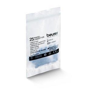 Beurer GL44/GL50 sterilní lancety 4x25 ks