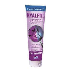 Hyalfit Gel 120 ml + 25 % zdarma