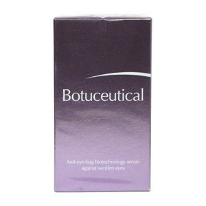 Fc Botuceutical sérum na otoky a váčky 15 ml