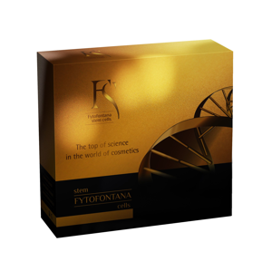 Fs Eye Care gift sets (EyeContour + EyeBag + Pure Eye)