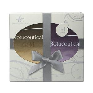 Fc Botuceutical Gold 30ml + Botuceutical váčky 15ml