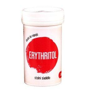 FAN Erythritol stolní sladidlo 200 g