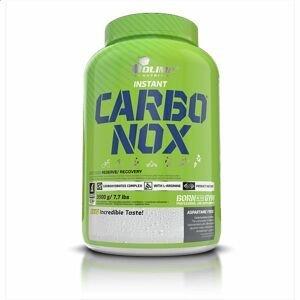 Olimp Carbo Nox pomeranč dóza 3500 g