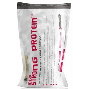 Olimp Mega Strong Protein čokoláda 700 g