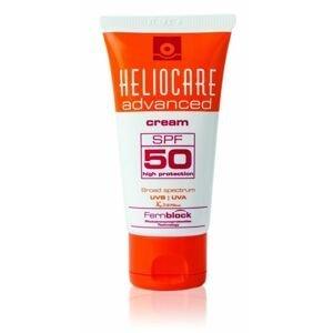Heliocare Opalovací krém SPF 50 50 ml