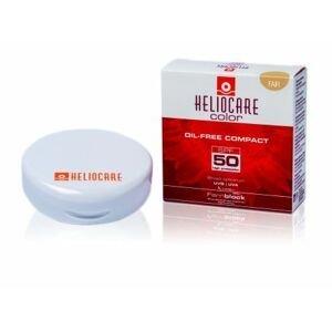 Heliocare Kompaktní Make-Up odstín Fair SPF 50 10 g