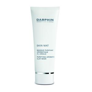 Darphin Čistící maska Skin Mat 75 ml