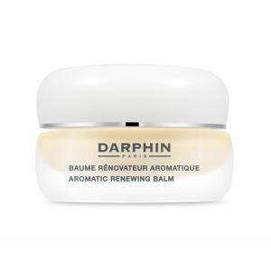Darphin Intenzivní okysličující balzám 15 ml