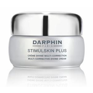 Darphin Stimulskin Plus multikorekční krém pro normální až smíšenou pleť 50 ml