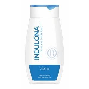 Indulona Original Tělové vyživující mléko 250 ml