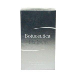 Fc Botuceutical Platinum sérum na hluboké vrásky 4,5 ml