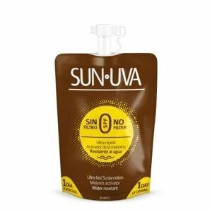Diet esthetic SUN UVA Krém na opalování 35 ml