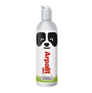 Arpalit NEO Šampon proti parazitům s bambusovým extraktem 500 ml