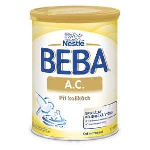 BEBA A.C. 800 g