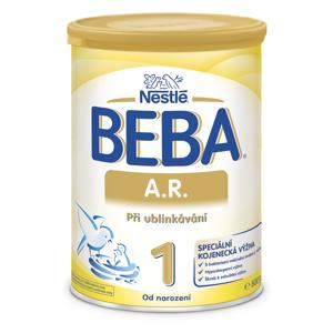 BEBA A.R. 1 800 g