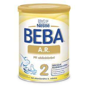 BEBA A.R. 2 800 g