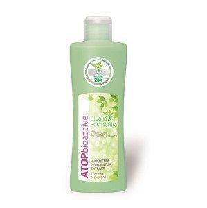 Divoká kosmetika ATOPbioactive 200 ml