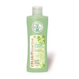 Divoká kosmetika CELULITbioactive 200 ml