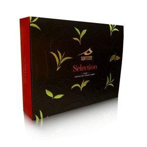 Santée Selection 6 x 10 sáčků
