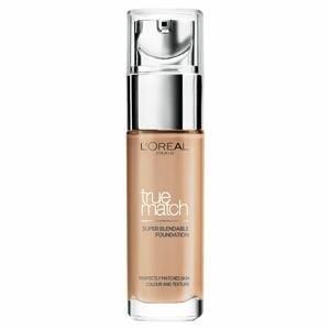 Loréal Paris True Match Rose Beige 3.R/ 3.C sjednocující make-up 30 ml