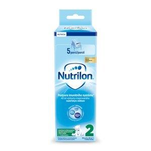 Nutrilon 2 5x30 g