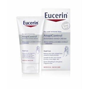 Eucerin Atopicontrol krém na ruce 75 ml