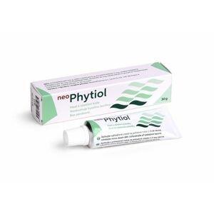Rosen neoPhytiol mast 30 g