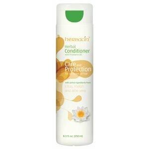 Herbacin Kondicionér bylinný na vlasy 250 ml