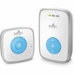 BAYBY BBM 7000 Digitalní audio chůvička