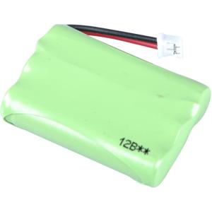 MOTOROLA MBP Baterie pro MBP 33/36/853