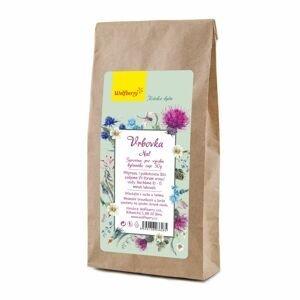 Wolfberry Vrbovka nať bylinný čaj sypaný 50 g