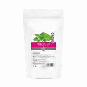 Imbio Matcha Tea zelený čaj 150 g