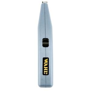 WAHL 9951-2016 Akumulátorový zastřihovač pro zvířata STYLIQUE