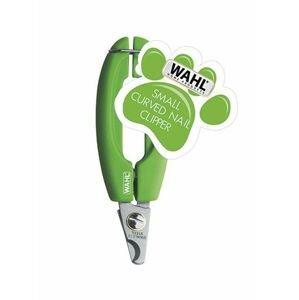 WAHL 858455 Kleštičky na drápky