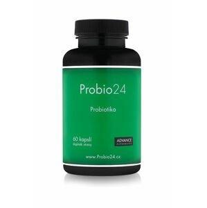 Advance Probio24 60 kapslí