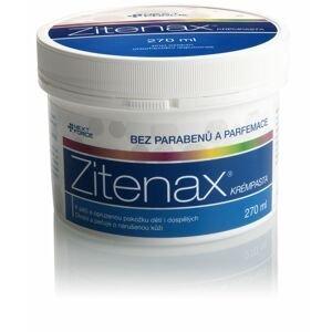 Zitenax Krémpasta 270 ml