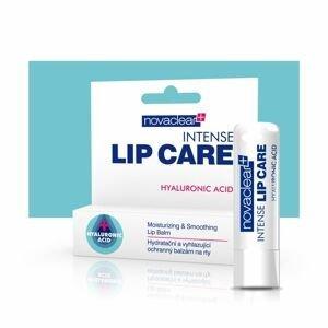 Biotter Intense Lip Care balzám na rty 4,9 g