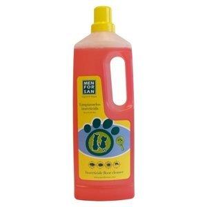 MenForSan Insekticidní čistič podlah 1000ml