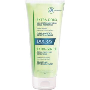 Ducray Extra-doux Velmi jemný kondicioner 200 ml