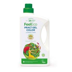 Feel Eco Prací gel color 1,5 l