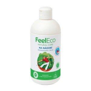 Feel Eco Na nádobí, ovoce a zeleninu 500 ml