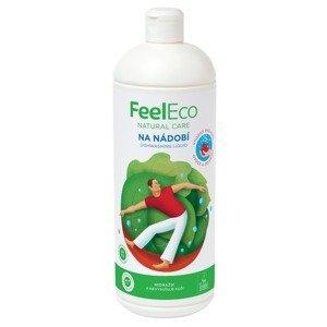 Feel Eco Na nádobí, ovoce a zeleninu 1 l