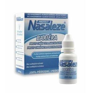Nasaleze Protect 800 mg