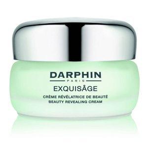 Darphin Exquisage Denní péče pro mládí pleti 50 ml