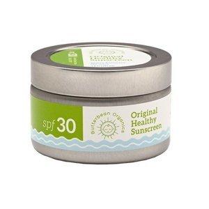 Butterbean Original Krém na opalování SPF30 207 ml