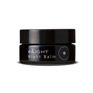 Inlight BIO Noční balzám 45 ml
