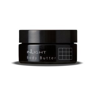 Inlight BIO Tělové máslo 90 ml