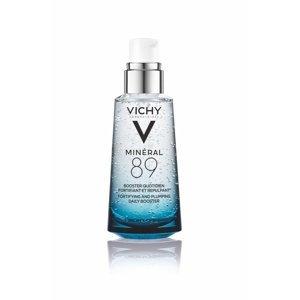 Vichy Minéral 89 Posilující a vyplňující hyaluron booster 50 ml