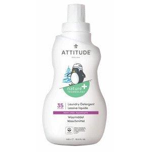 ATTITUDE Prací gel pro děti Sweet Lullaby 1050 ml