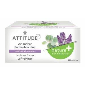 ATTITUDE Osvěžovač vzduchu levandule/eukalyptus 227 g